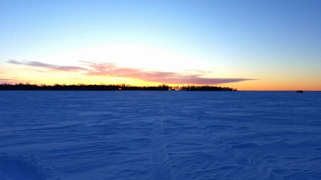 Lake of the woods resort on oak island sunset lodge for Sunset lodge